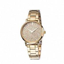 Часы наручные Daniel Klein DK11800-5
