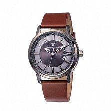 Часы наручные Daniel Klein DK11836-3