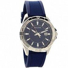 Часы наручные Bulova 96B298
