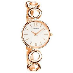 Часы наручные Pierre Lannier 061J929