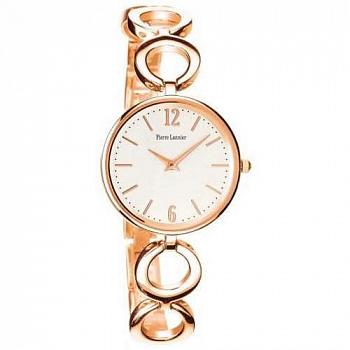 Часы наручные Pierre Lannier 061J929 000084637