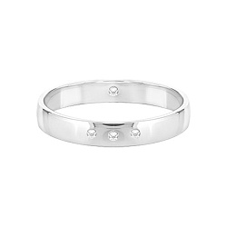 Золотое кольцо с бриллиантами Драгоценный клад
