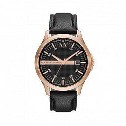 Часы наручные Armani Exchange AX2129