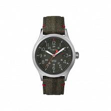 Часы наручные Timex Tx2r60900