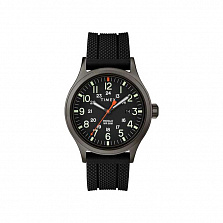 Часы наручные Timex Tx2r67500