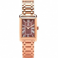 Часы наручные Royal London 21377-04