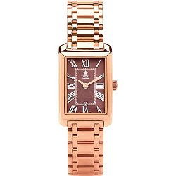 Часы наручные Royal London 21377-04 000086424