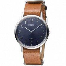Часы наручные Citizen BJ6501-10L