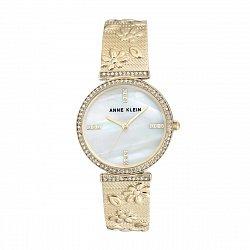 Часы наручные Anne Klein AK/3146MPGB 000111539