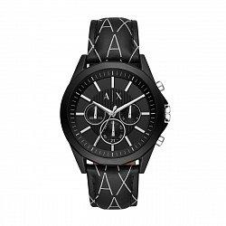 Часы наручные Armani Exchange AX2628