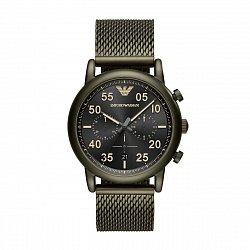 Часы наручные Emporio Armani AR11115 000111256