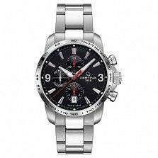 Часы наручные Certina C001.427.11.057.00