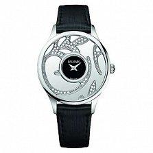 Часы наручные Balmain 1915.32.66