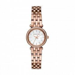 Часы наручные Michael Kors MK3832