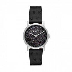 Часы наручные DKNY NY2775 000112087