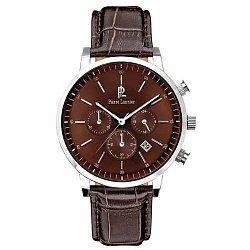 Часы наручные Pierre Lannier 213C144