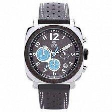 Часы наручные Royal London 41102-03