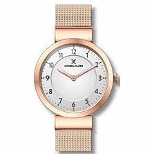 Часы наручные Daniel Klein DK11771-3