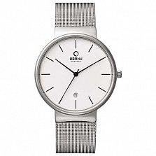 Часы наручные Obaku V153GDCIMC