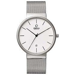Часы наручные Obaku V153GDCIMC 000085670