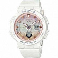 Часы наручные Casio Baby-g BGA-250-7A2ER
