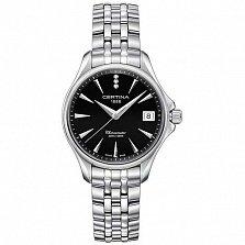 Часы наручные Certina C032.051.11.056.00