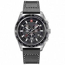 Часы наручные Swiss Military-Hanowa 06-4225.04.007