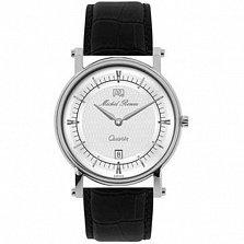 Часы наручные Michel Renee 268G120S