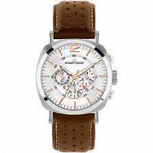 Часы наручные Jacques Lemans 1-1645D