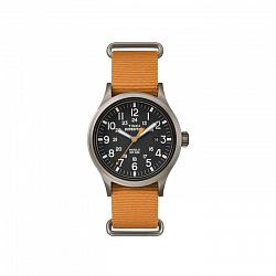 Часы наручные Timex Tx4b04600