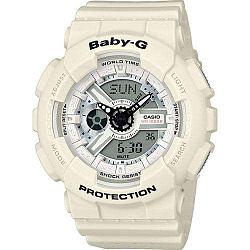 Часы наручные Casio Baby-g BA-110PP-7AER