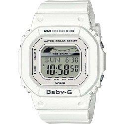 Часы наручные Casio Baby-g BLX-560-7ER