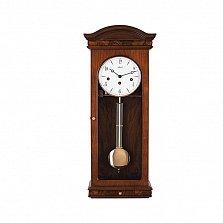 Часы настенные Hermle 70930-030341