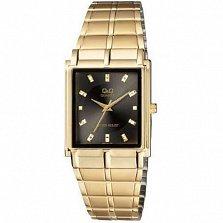 Часы наручные Q&Q QA80-012Y