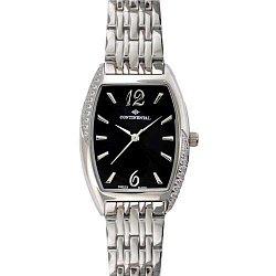 Часы наручные Continental 1355-208
