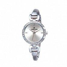 Часы наручные Daniel Klein DK11803-1