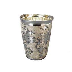 Серебряная стопка Ливадия 000043473