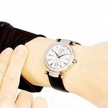 Часы наручные Royal London 20025-03