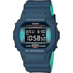 Часы наручные Casio G-Shock DW-5600CC-2ER