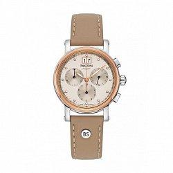 Часы наручные Bruno Sohnle 17.63115.153 000111465