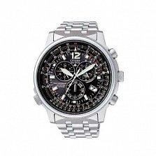 Часы наручные Citizen AS4050-51E