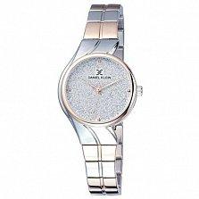 Часы наручные Daniel Klein DK11910-3