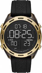 Часы наручные Diesel DZ1901