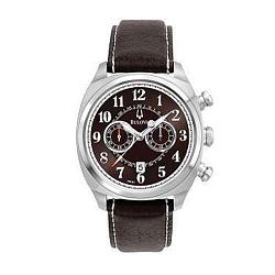 Часы наручные Bulova 96B161