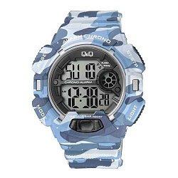 Часы наручные Q&Q M132J007Y