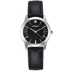 Часы наручные Hanowa 16-6042.04.007