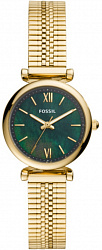 Часы наручные Fossil ES4645