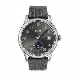 Часы наручные Hugo Boss 1513683 000121862