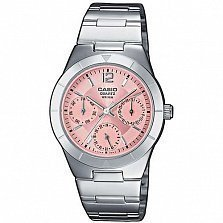 Часы наручные Casio LTP-2069D-4AVEF