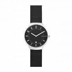Часы наручные Skagen SKW6459